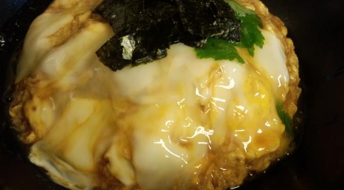 リーズナブルな「和」定食屋