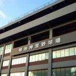 【組合せ】第99回全国高等学校野球選手権西東京大会