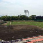 【全試合結果】第99回全国高等学校野球選手権京都大会