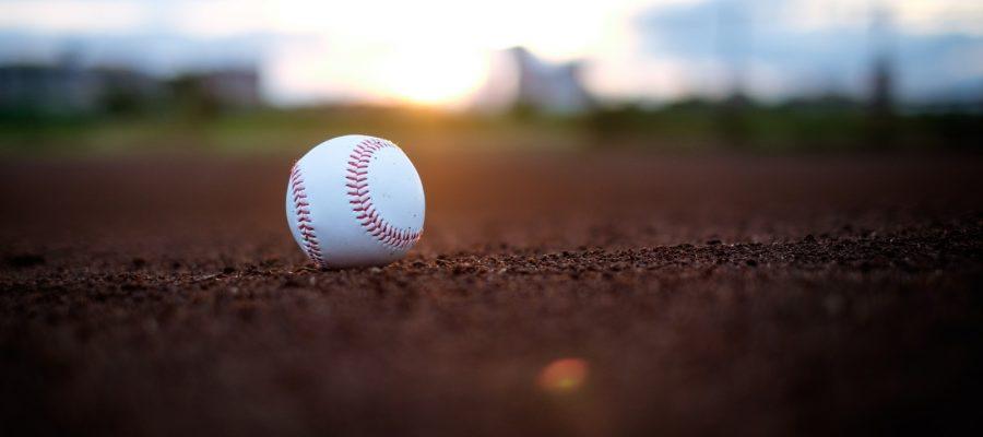 神奈川野球