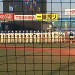 2018年東京の高校野球展望