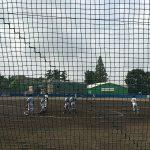 神奈川の球場・試合会場紹介