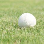 第63回全国高校軟式野球選手権東京大会の結果