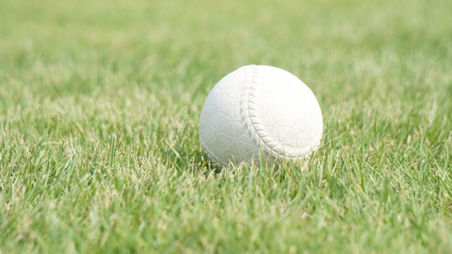 【結果】第65回全国高等学校定時制通信制軟式野球大会