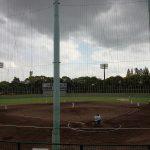 尼崎ベイコム野球場