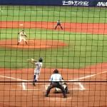 [ 一回戦 ] 大阪 VS 千里
