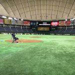 第66回全日本大学野球選手権大会結果