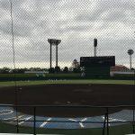 県営大宮公園野球場