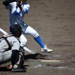 [ 最終目 ] 第74回国体 高校軟式野球