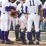 高校軟式野球 歴代東京勢の軌跡